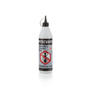 Myrevand 750ml