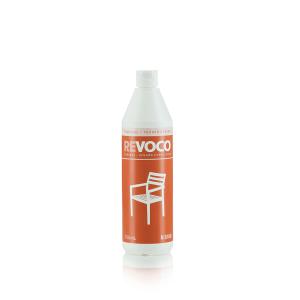 Revoco trærens 750 ml