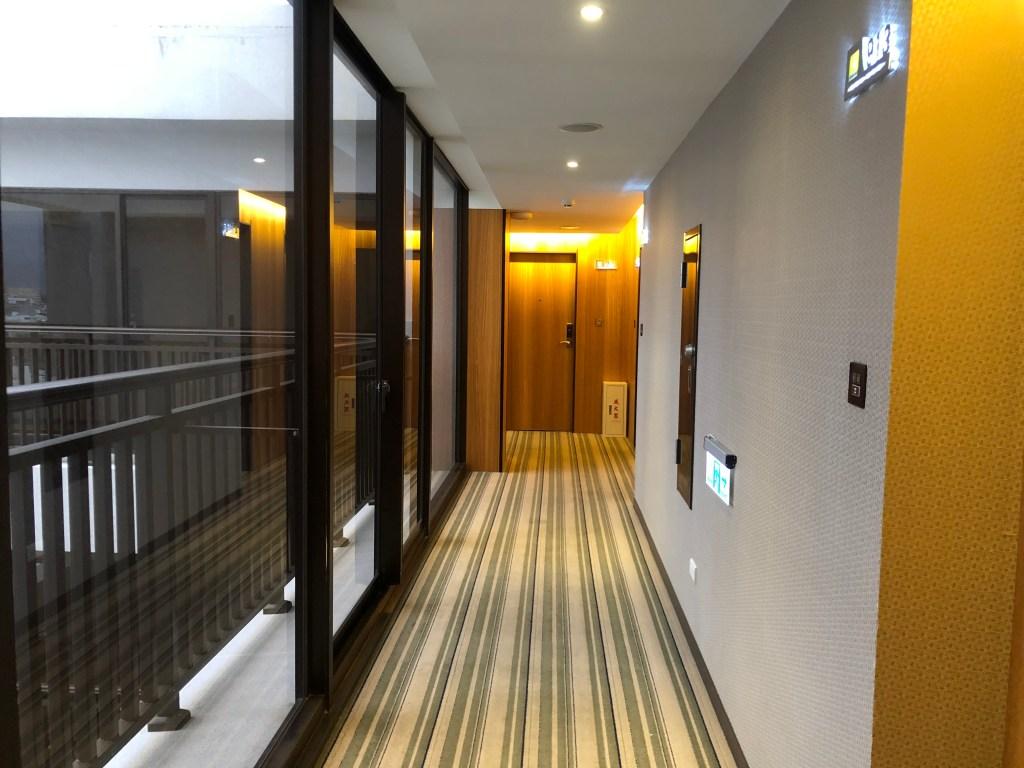 凱旋星光酒店7