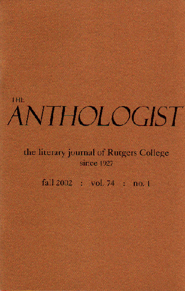 anthologist2002f