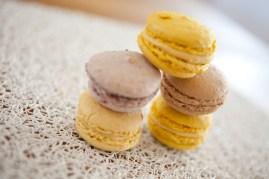 Macarons_08