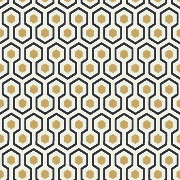 cole&son hicks's hexagon