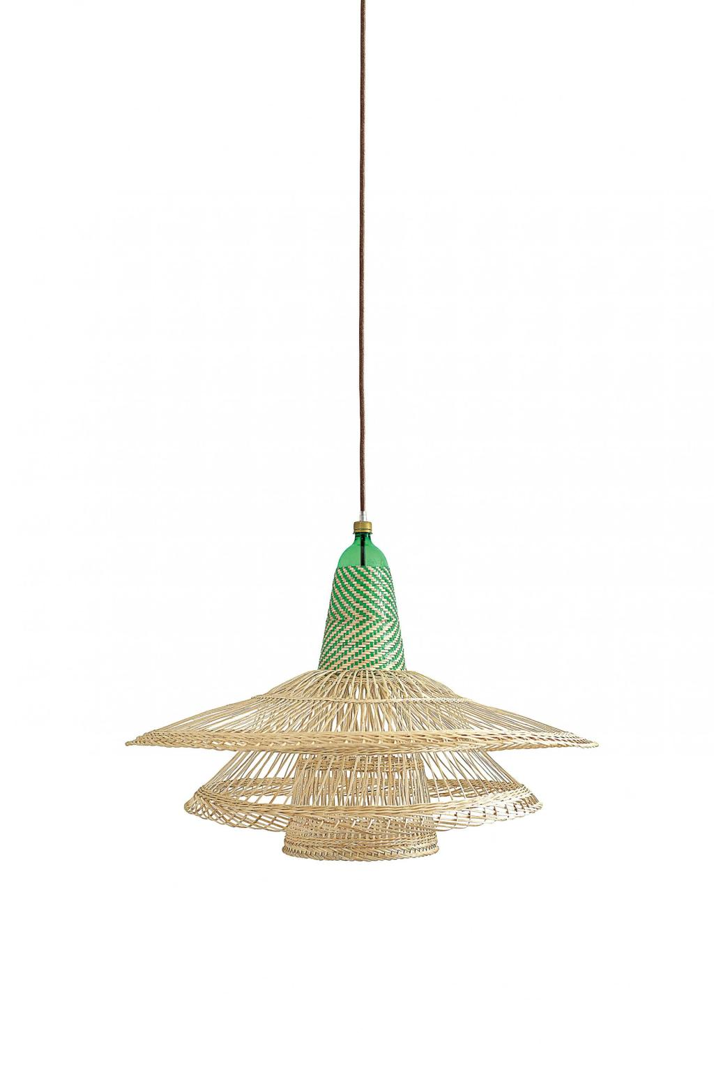 jan15-new-folk-product-rattan-pendant-light-20150113140956-q75,dx1920y-u1r1g0,c--