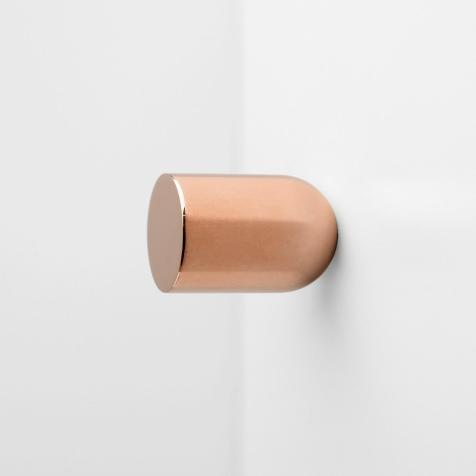 superfront-handle-knob-mini-reflection-copper_1