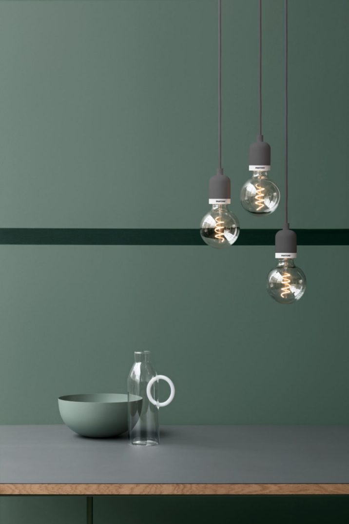 PANTONE_Lighting-10-Deneb_Pendant-810x1215