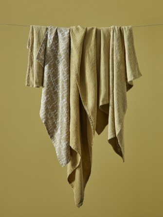SS2019_-SOCIETY-LIMONTA---OLIVE-BATH-TOWELS42