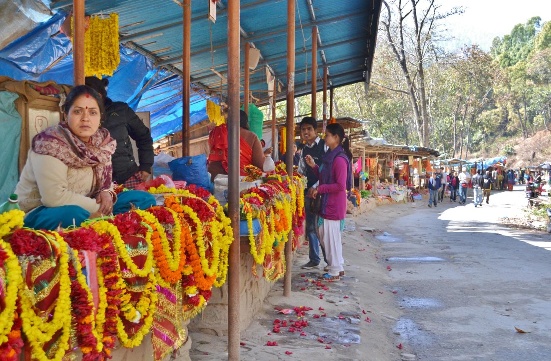 nepal kathamandu