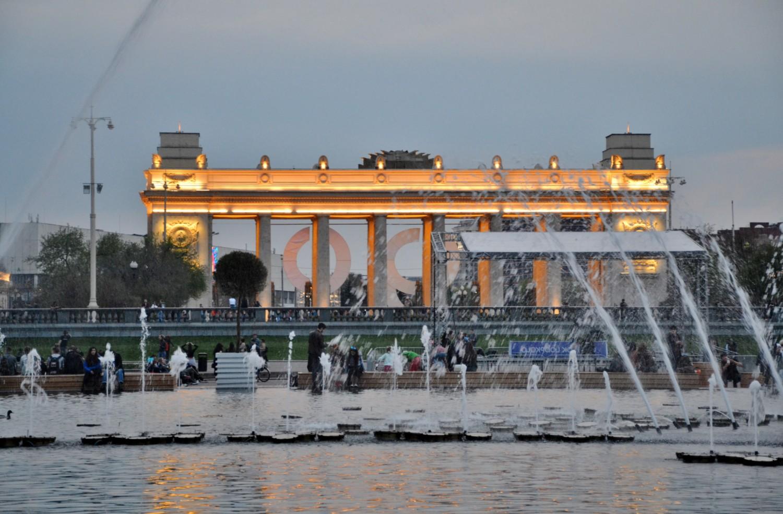 Cosa vedere a Mosca, 15 cose belle oltre la piazza Rossa e