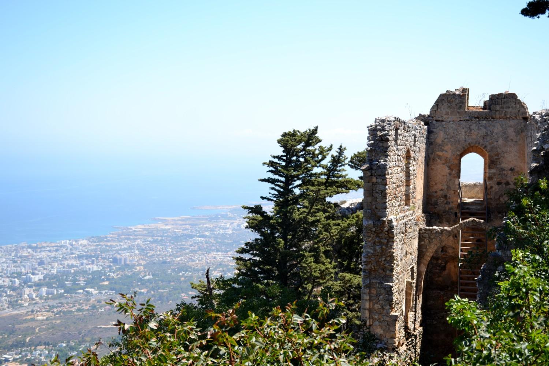 cosa vedere a cipro