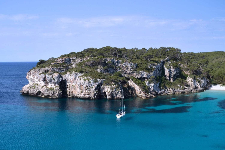 Luoghi da visitare a Formentera