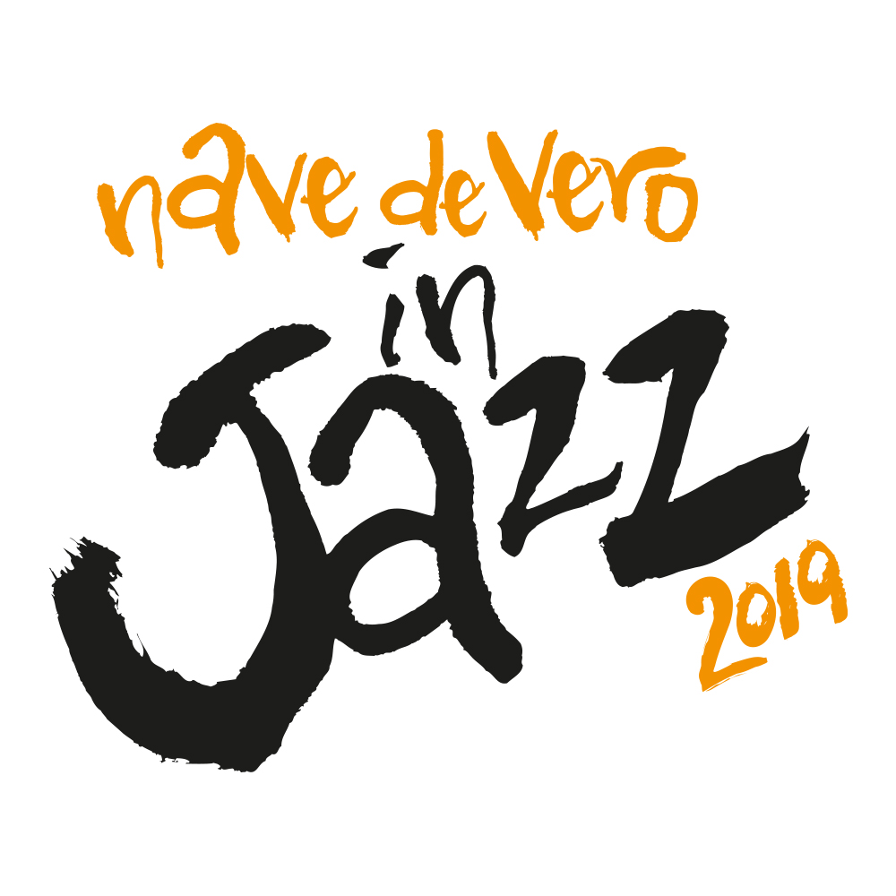 nave de vero jazz 2019