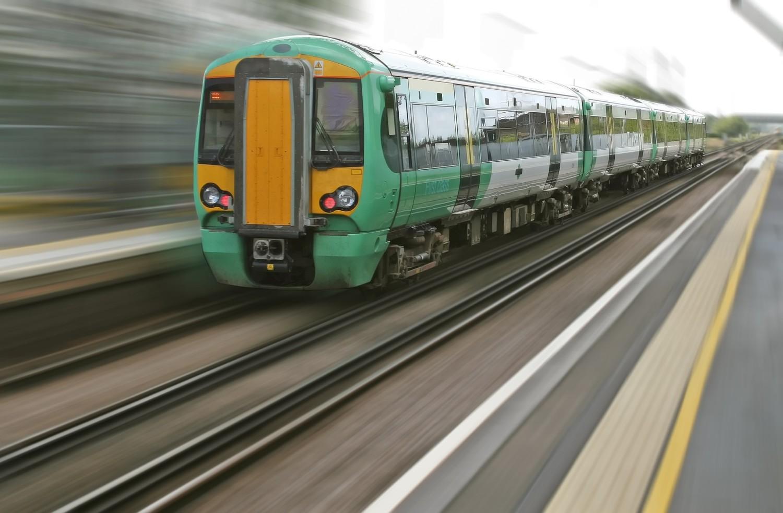 treno comparabus