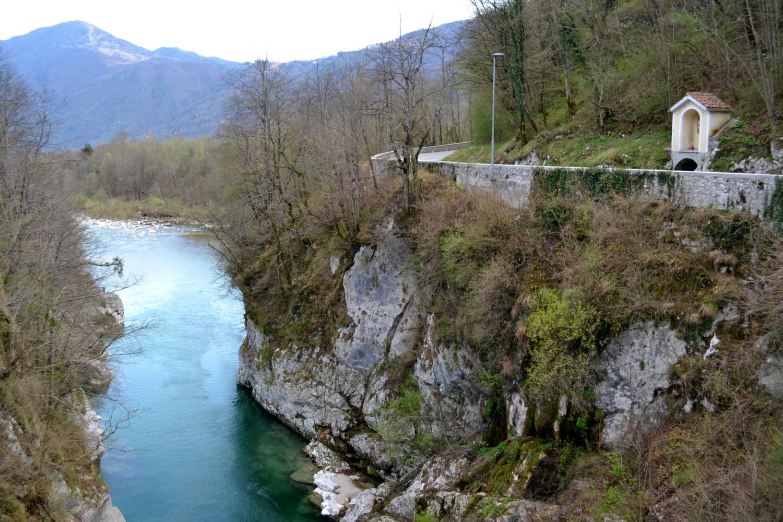 ponte napoleone