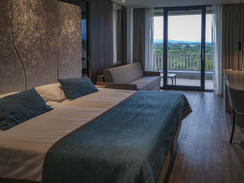 PressTourSLO_Hotel Jama_256