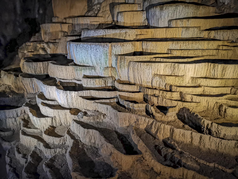 Le Grotte di Skocjan