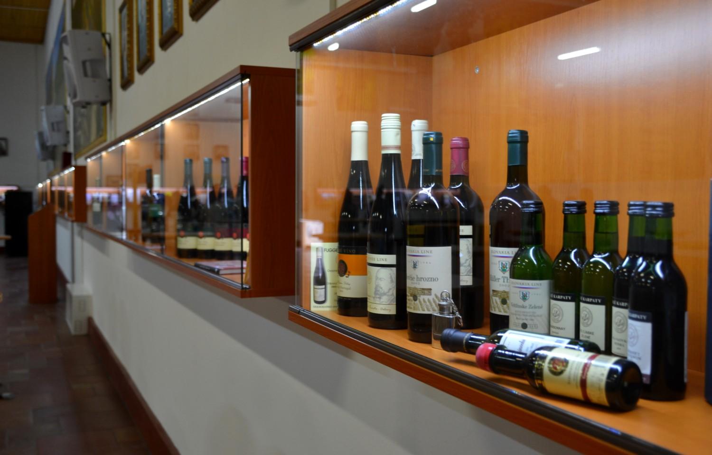 vini slovacchia piccoli carpazi