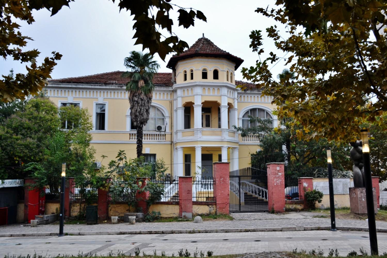 L'istituto per l'integrazione degli ex Perseguitati politici