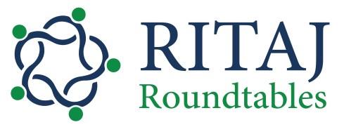 RITAJ Roundtables 1