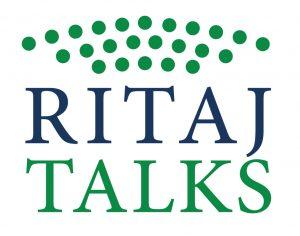 RITAJ Talks 27