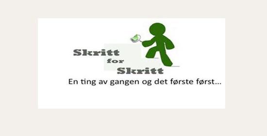 Ill:Rita Nilsen
