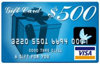 Lets get social500 visa gift card giveaway negle Choice Image
