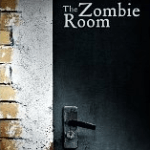 The Zombie Room. R.D. Ronald