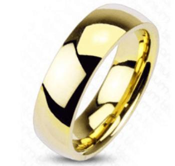 Claddagh Wedding Band 86 Elegant