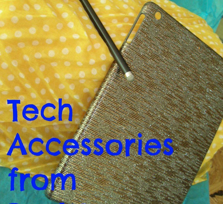 Tech Accessories from BoxWave