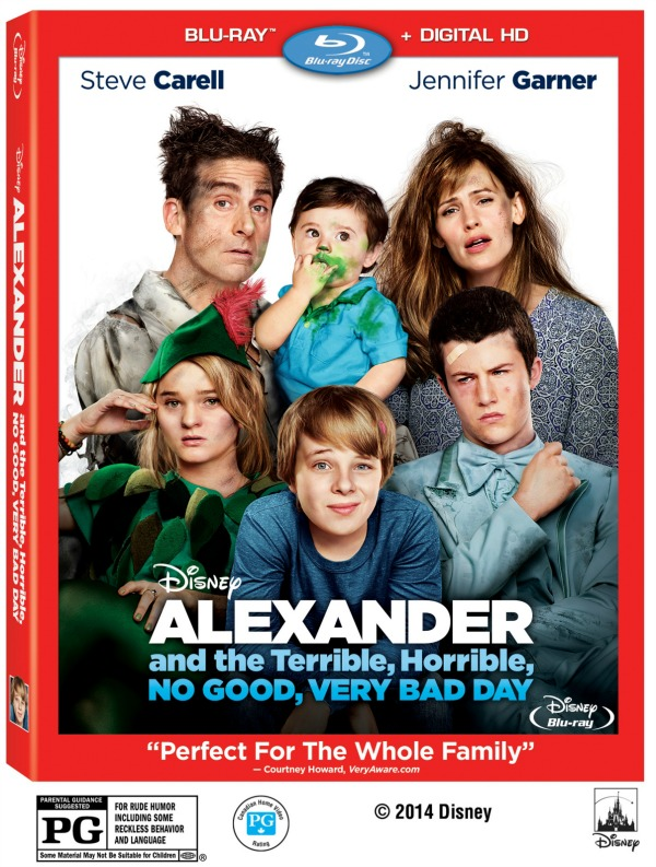 600x793xAlexander_And_The_Terrible_Horrible_No-Good_Very_Bad_Day-DVD.jpg.pagespeed.ic.sJmdgl5Pqp