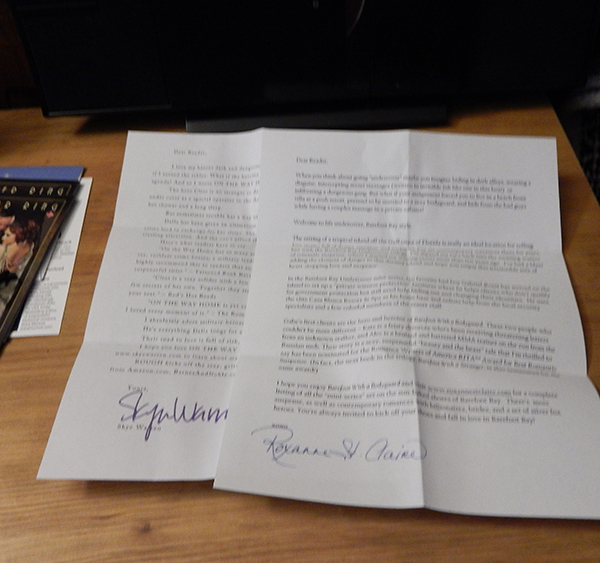 letters-from-authors