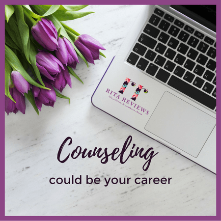 Do Good and Develop a Career in Counseling