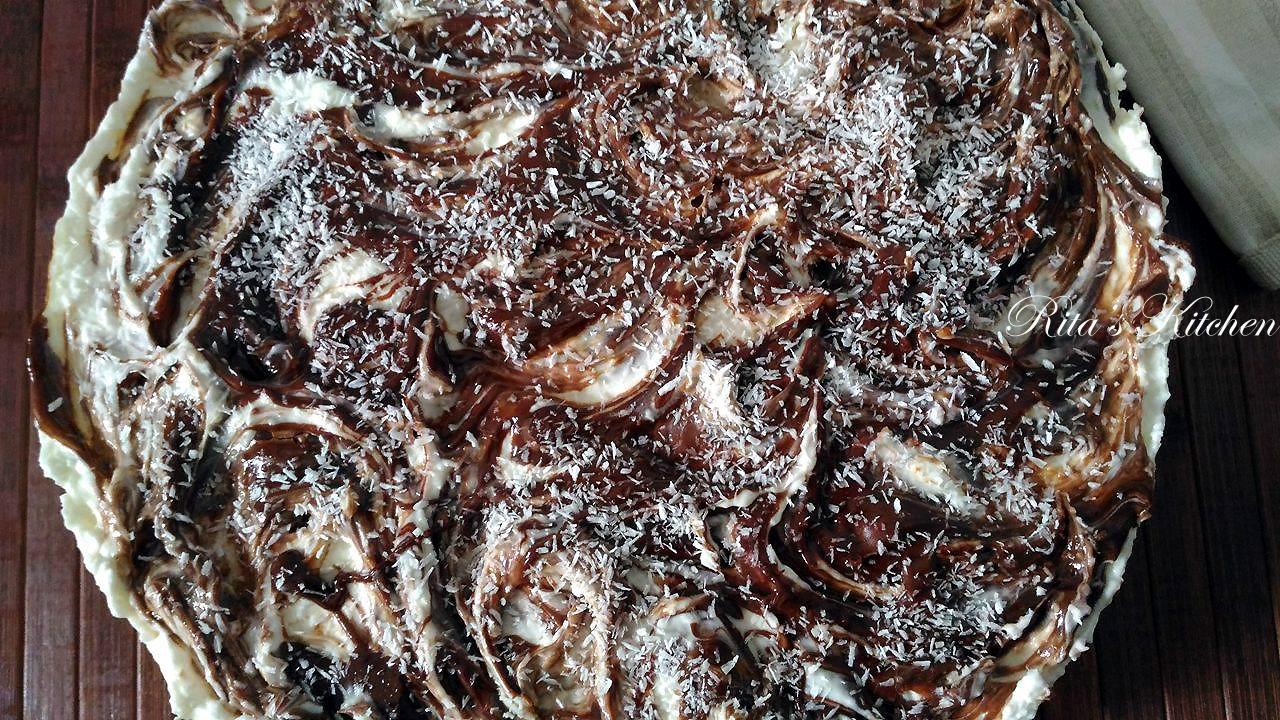 Crema torta orgia 12