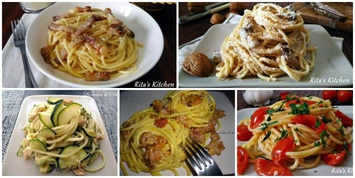 raccolta-spaghetti