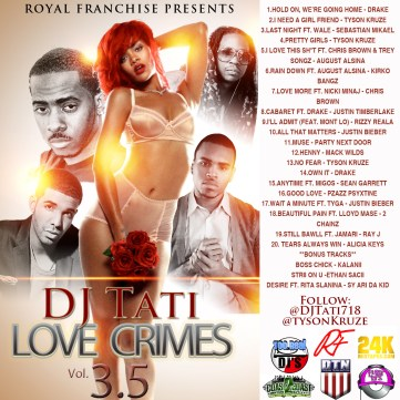love crimes 3new