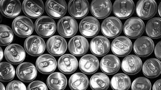 cans-fuzzy-drinks.jpg