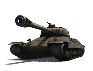 is-6_fully_loaded