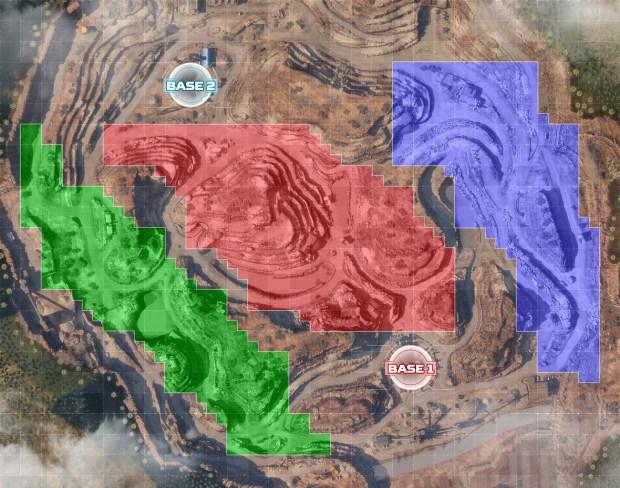 hightwalls_map_en_0