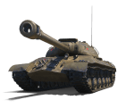 is-3a_-_ultimate_684x