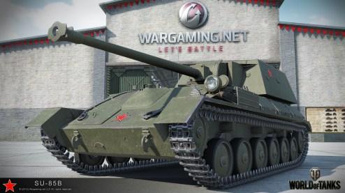 su-85b_2