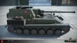 su-85b_6