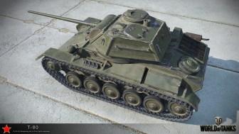 t-80_5