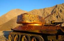 tanks-art-project-2