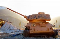 tanks-art-project-3