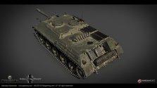 aleksander-galevskyi-kanonenjagdpanzer-fin-small-01