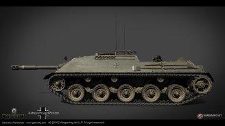 aleksander-galevskyi-kanonenjagdpanzer-fin-small-03