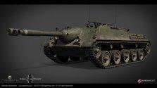 aleksander-galevskyi-kanonenjagdpanzer-fin-small-09