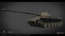 aleksander-galevskyi-panzer-58-01-med