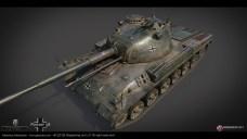 aleksander-galevskyi-panzer-58-02-med