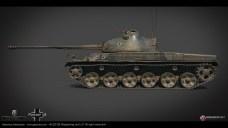 aleksander-galevskyi-panzer-58-04-med