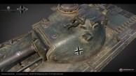 aleksander-galevskyi-panzer-58-07-med